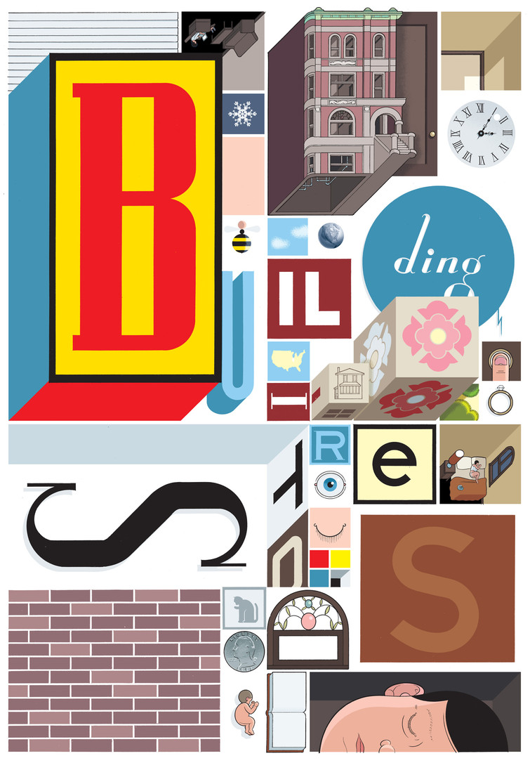 "Chris Ware's ""Building Stories"" Graphic Novel: chris_ware_building_stories_9_20121129_1142556344.jpg"