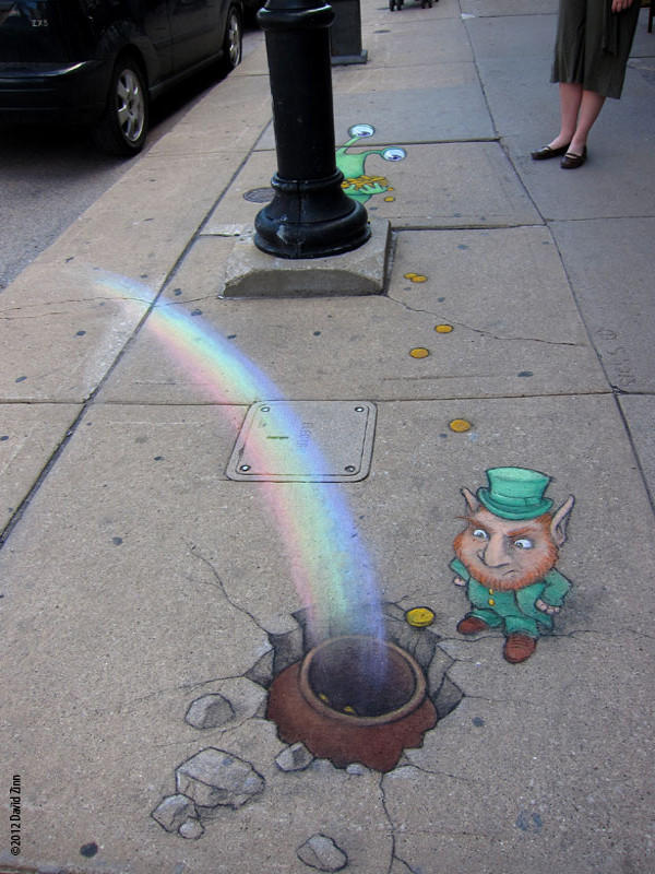 3D Chalk Art by David Zinn: david_zinn_11_20121201_1832763849.jpeg