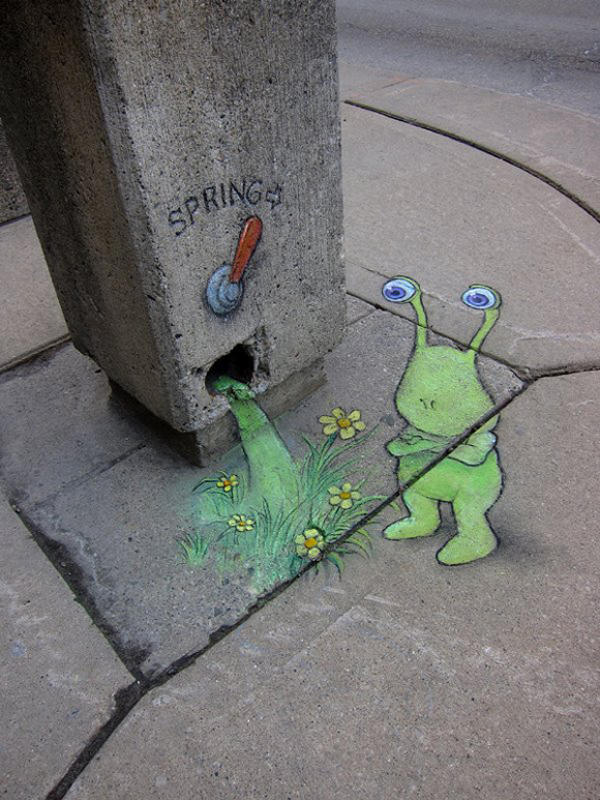 3D Chalk Art by David Zinn: david_zinn_1_20121201_1657715233.jpeg