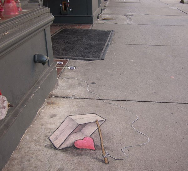 3D Chalk Art by David Zinn: david_zinn_4_20121201_1883764480.jpeg