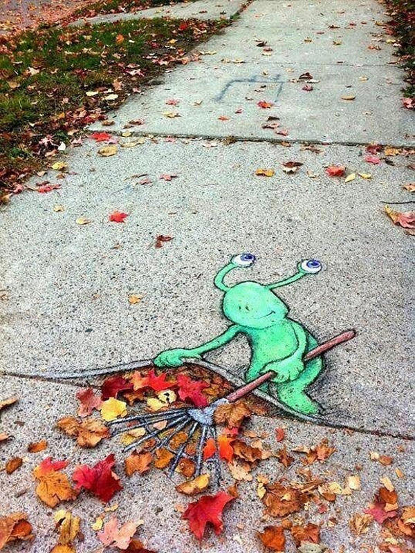 3D Chalk Art by David Zinn: david_zinn_5_20121201_1728023051.jpeg
