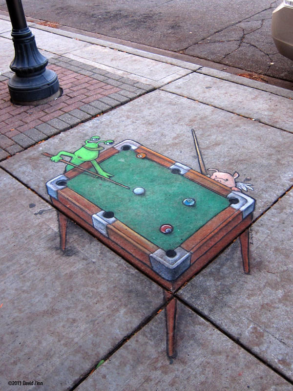 3D Chalk Art by David Zinn: david_zinn_7_20121201_1504040173.jpeg