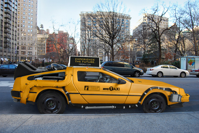 The Delorean Taxi: delorean_taxi_1_20121202_1316563173.jpeg