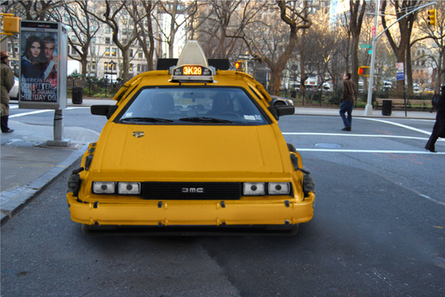 The Delorean Taxi: delorean_taxi_5_20121202_1576649816.jpeg