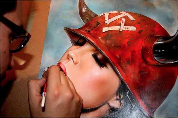 Click to enlarge image viveros_war_of_the_roses_23_20121202_1729418096.png