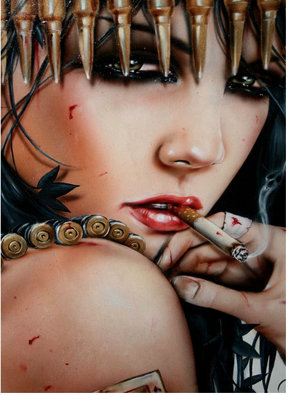 Click to enlarge image viveros_war_of_the_roses_26_20121202_2053383521.png