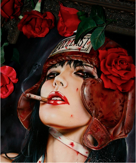 Click to enlarge image viveros_war_of_the_roses_27_20121202_1772471490.png