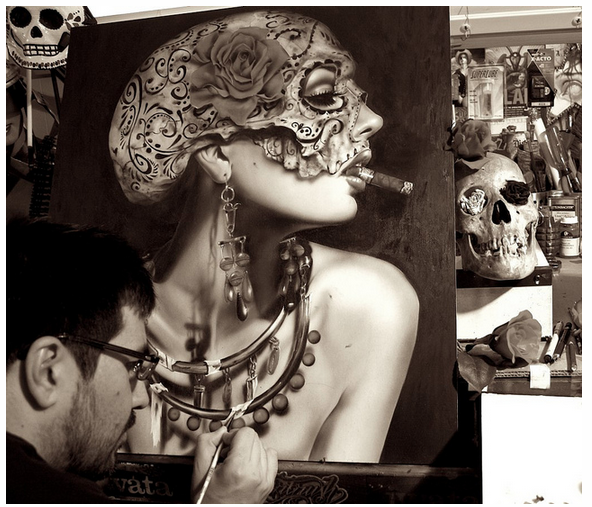 Click to enlarge image viveros_war_of_the_roses_4_20121202_2072865806.png