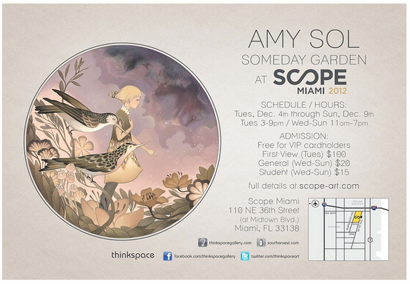 Amy Sol @ SCOPE Miami with Thinkspace Gallery: amy_sol_thinkspace_scope_9_20121204_1596556458.png
