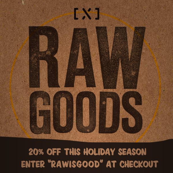 Introducing: Raw Goods: shoprawgoods_1_20121204_1378248336.jpg