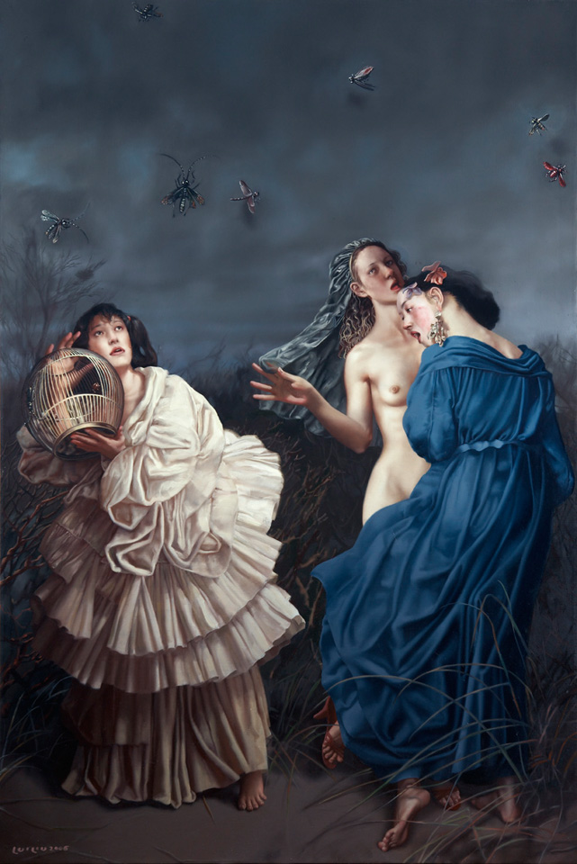 The Paintings of Lui Liu: luiliu_erotic_2_20121207_1233804970.jpeg