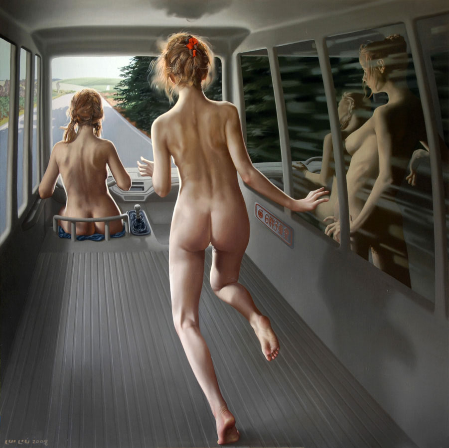 The Paintings of Lui Liu: luiliu_erotic_4_20121207_1746282775.jpeg