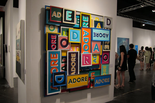 Art Basel 2012: Pulse: pulse_2012_22_20121208_1988230857.jpg