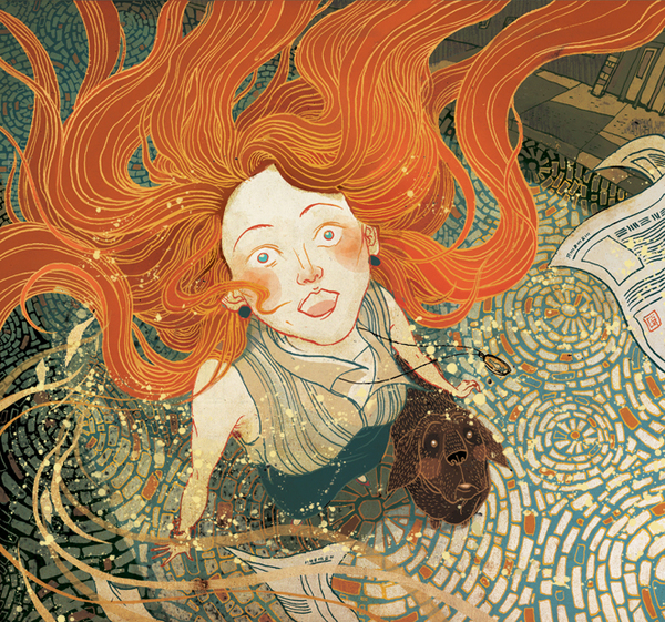 The Work of Victo Ngai: victo-ngai_illustration_10_20121212_1301248369.jpeg