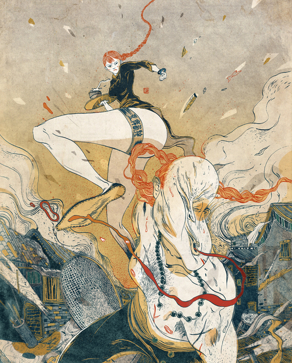The Work of Victo Ngai: victo-ngai_illustration_13_20121212_1648102252.jpeg
