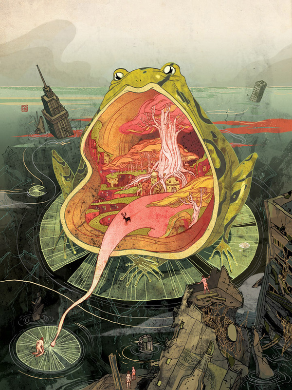 The Work of Victo Ngai: victo-ngai_illustration_15_20121212_1706007484.jpeg