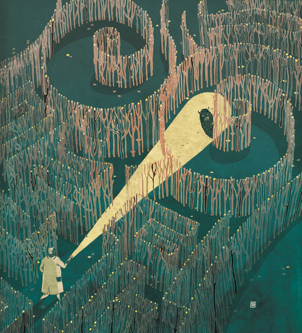The Work of Victo Ngai: victo-ngai_illustration_17_20121212_1908554130.jpeg