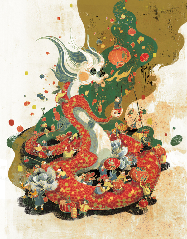 The Work of Victo Ngai: victo-ngai_illustration_1_20121212_1328973316.jpeg