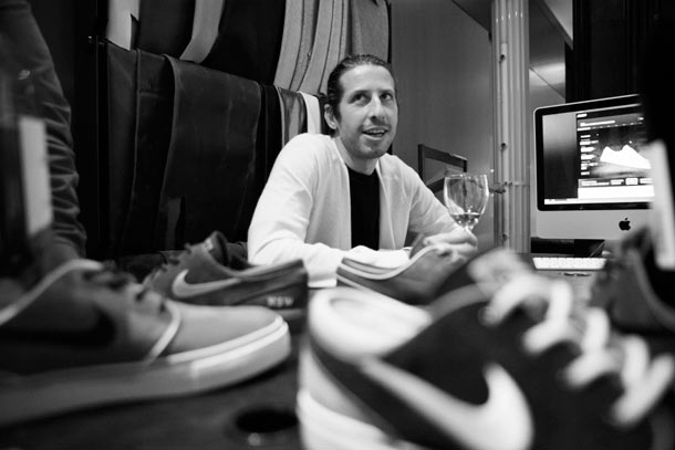 Nike, Juxtapoz, Colin Devin Moore: An Evening With Stefan Janoski: stefan_janoski_nike_juxtapoz_8_20121212_1595345452.jpg