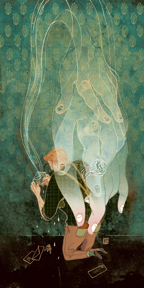Victo Ngai: victo-ngai_illustration_22_20121212_1655297849.jpeg