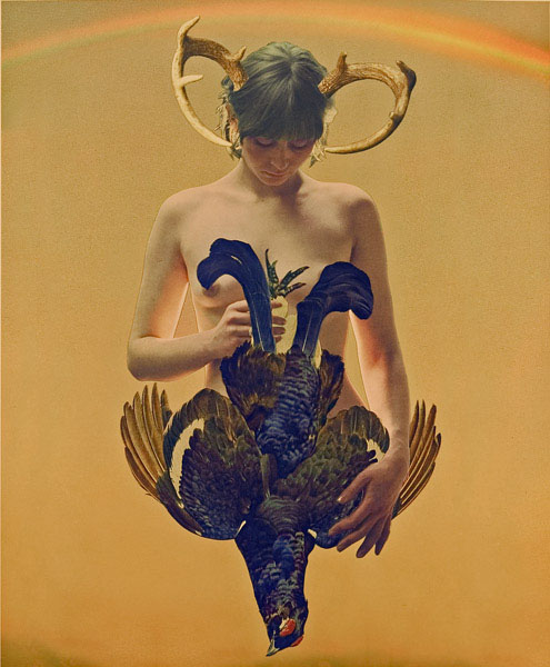 Javier Pinon's Mythological Collages: javierpinon_13_20121213_1477875675.jpeg