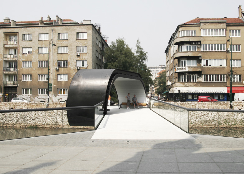 The Looping Bridge in Sarajevo: looping_bridge_13_20121217_1760022568.jpg