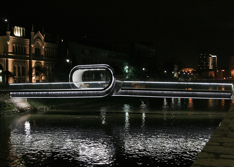 The Looping Bridge in Sarajevo: looping_bridge_4_20121217_1988943204.jpg