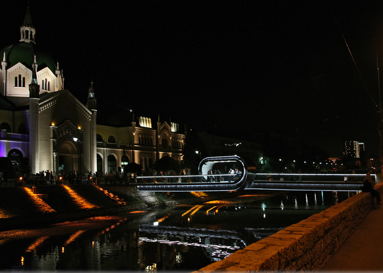 The Looping Bridge in Sarajevo: looping_bridge_6_20121217_1500615515.jpg