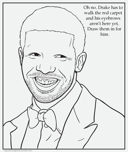 Rap Coloring and Activity Pages: rapcoloringbook_13_20121217_2058490154.jpeg