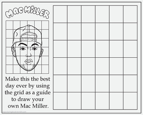 Rap Coloring and Activity Pages: rapcoloringbook_6_20121217_1347527802.jpeg