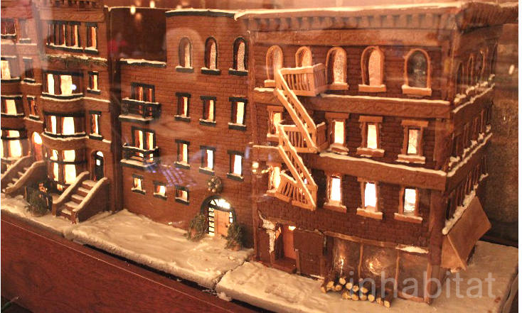 Gingerbread Brooklyn: gingerbread_brooklyn_14_20121220_1962287271.png