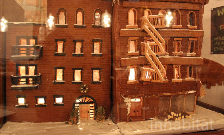 Gingerbread Brooklyn: gingerbread_brooklyn_16_20121220_1880687585.png