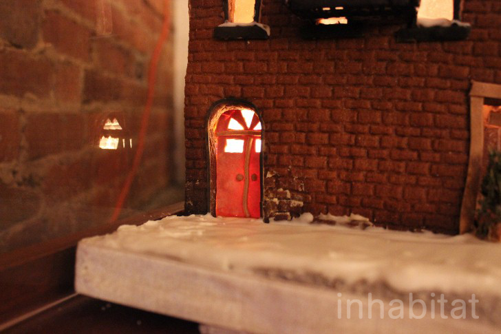 Gingerbread Brooklyn: gingerbread_brooklyn_7_20121220_1199913607.jpg