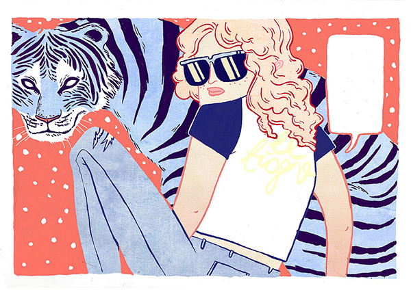 Getting to Know Illustrator Kirsten Rothbart: kirsten_rothbart_14_20121220_1457957953.jpeg