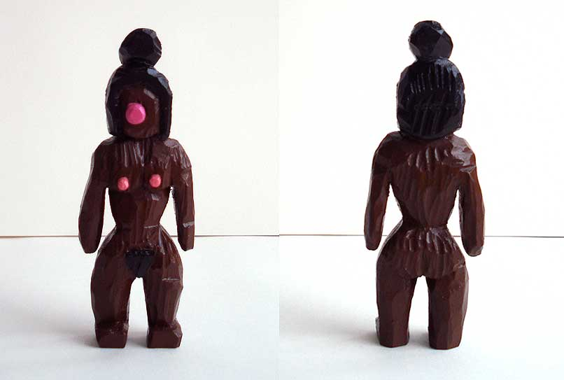 Mark Mulroney's Carved Women: carvedwomen_21_20121221_1031662206.jpeg
