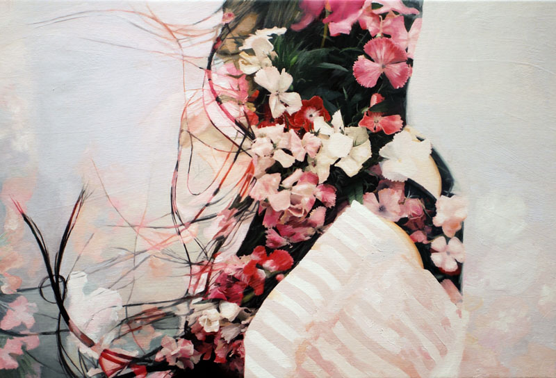 The Double Exposure Paintings of Pakayla Rae Biehn: pakayla_rae_biehn_15_20121221_1052094615.jpg