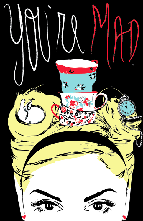 The Illustrations of Grace Molteni: grace_molteni_16_20121221_1568596332.png