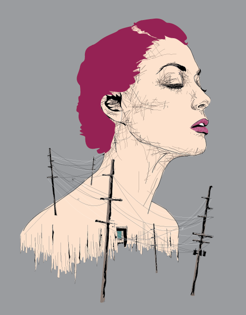 The Illustrations of Grace Molteni: grace_molteni_18_20121221_1454631790.png