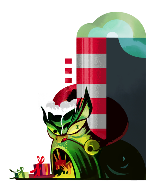 The Grinchiest Time of Year: grinch_11_20121223_1483532083.png