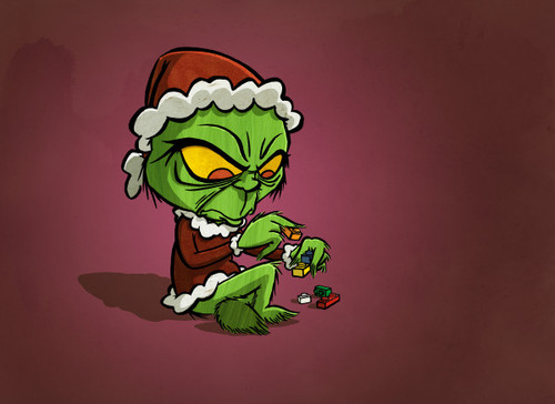 The Grinchiest Time of Year: grinch_15_20121223_1306282103.jpeg