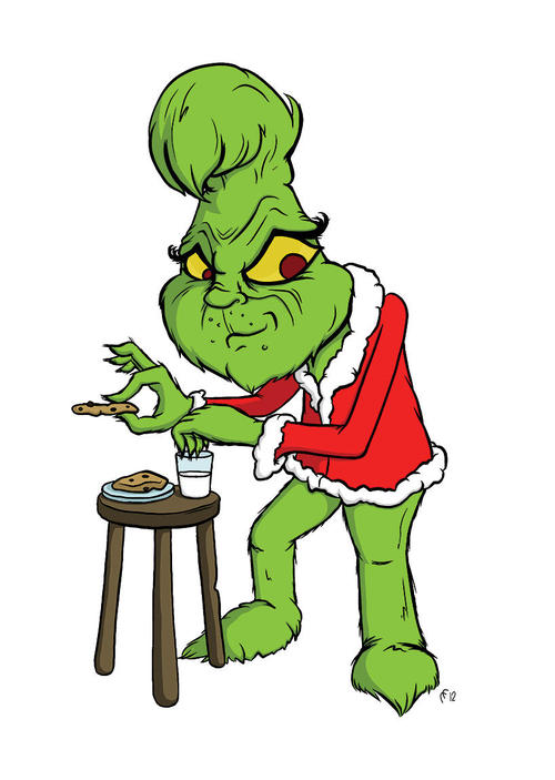 The Grinchiest Time of Year: grinch_18_20121223_1062684383.jpeg
