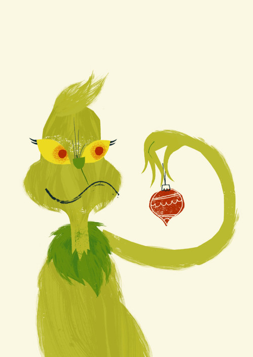 The Grinchiest Time of Year: grinch_20_20121223_1158250744.jpeg