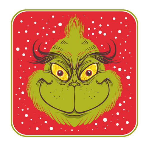 The Grinchiest Time of Year: grinch_22_20121223_1171883541.jpeg
