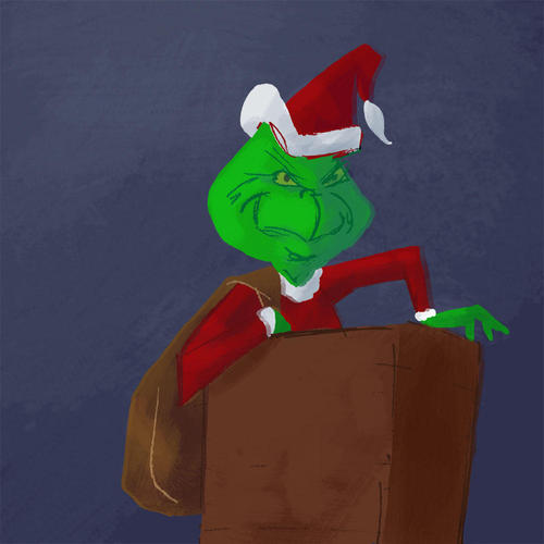 The Grinchiest Time of Year: grinch_23_20121223_2079484258.jpeg