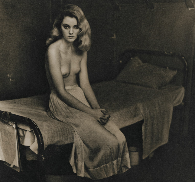 Ellen Rogers: Sultry Analog Photography: ellenrogers_erotica_14_20121223_1454723949.png