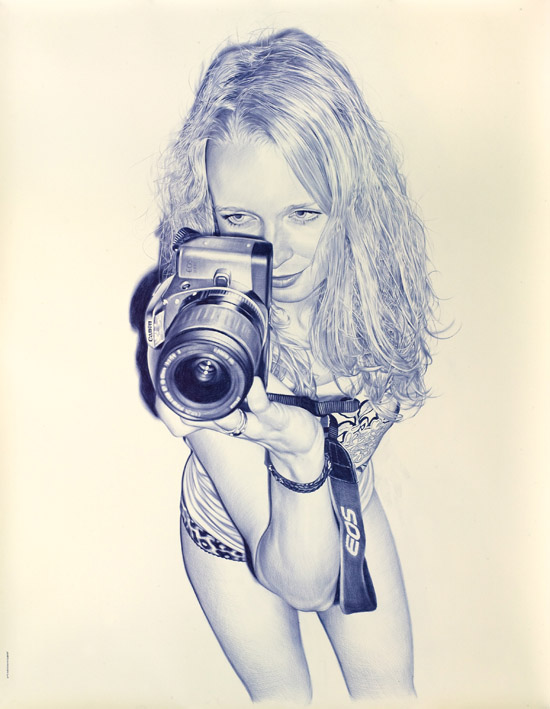 Best of 2012: Bic Pen Illustrations by Juan Francisco Casas: juan_francisco_casas_14_20120308_1592485523.jpg