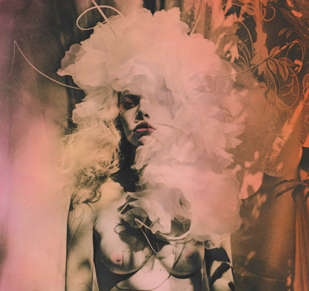 The Photography of Ellen Rogers: ellenrogers_erotica_10_20121223_1670955909.png