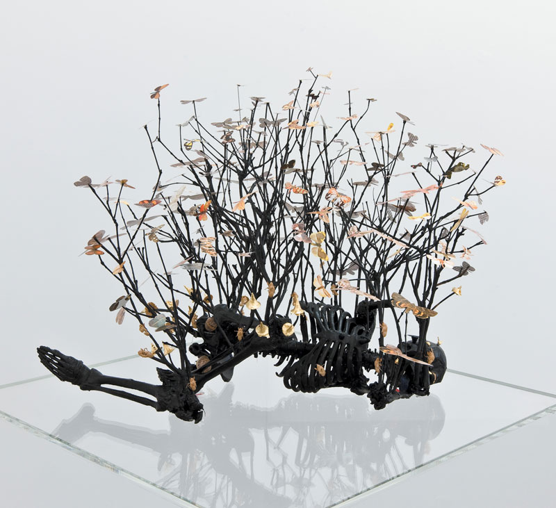 The Sculptural Works of Peter Madden: peter_madden_5_20121226_1173226732.jpg