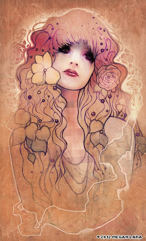 Art Nouveau by Megan Lara: meganlara_13_20130103_1270394113.jpeg