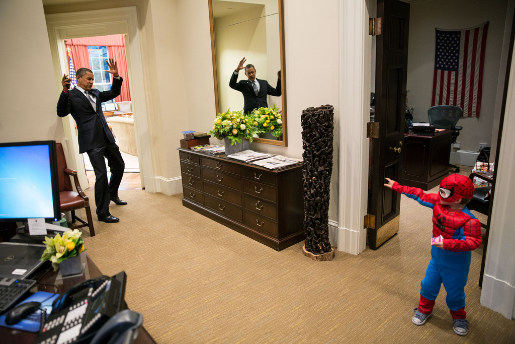 The White House Flickr Page: white_house_flickr_page_13_20130108_1298810920.jpg